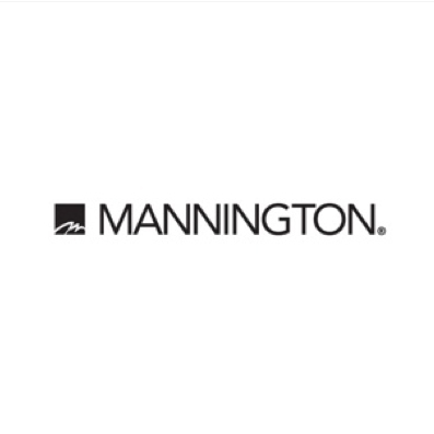 mannington-icon