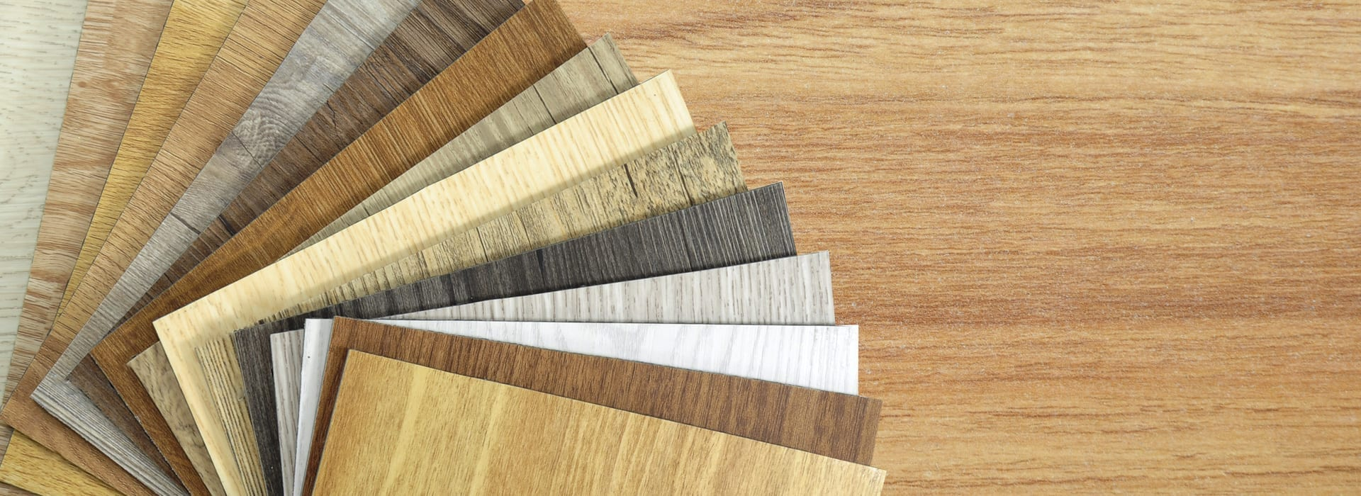 12 Things You Need To Know Before Buying Vinyl Flooring America S Floor Source